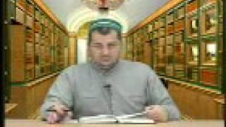 Абидов М    Урок № 100  Торговля  Требования к товару