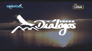 IDECA TV (Diálogos 78): Ley de Recursos Hídricos y Convenio 169 de la OIT