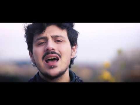 Leonardo Lamacchia - Ciò che resta ( Official Video ) [ Sanremo 2017 ]