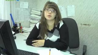 ПОЧТА России: Продолжается подписка на газету и журналы на первое полугодие 2015 года