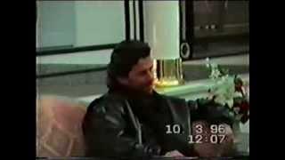 Thomas Anders. Tverskaya Hotel, Moscow. March 1996.(http://vk.com/moderntalkingrussianfans http://www.Modern-Talking.ru., 2013-10-12T01:06:14.000Z)