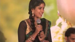 Watch the upcoming movie guppedu gundenu thadithe audio launch event. subscribe for best bollywood videos, movies and scenes, all in one channel http://w...