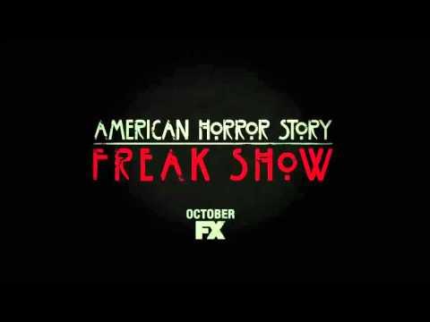 American Horror Story Cz/Sk 1. Ukážka Z 4. Série