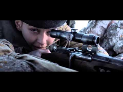 Фильм Последний лепесток (2016) смотреть онлайн бесплатно