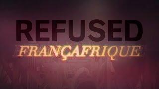 Play Françafrique