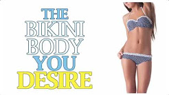 12 week Fat Loss System For Women The Venus Factor Review