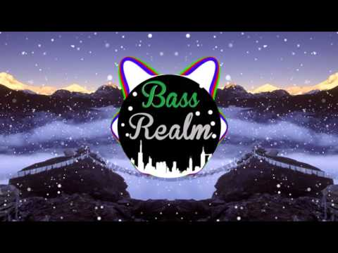 Childish Gambino - Zealots of Stockholm (Extreme Bass Boosted)