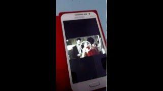 (1 часть) Не показывает видео на смартфоне самсунг или устройствах  Андроид(Не показывает видео на самсунге или устройства Андроид (2 часть) Не показывает видео на смартфоне самсунг..., 2016-03-08T21:29:39.000Z)