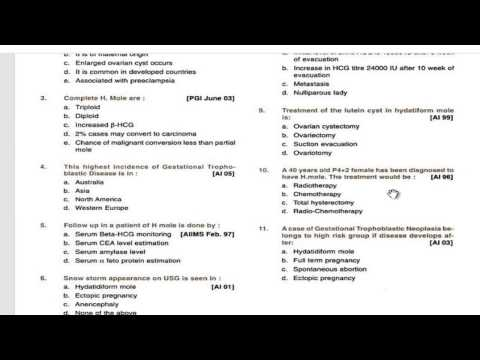 MCI screening test- MCI screening test 2013 set a question
