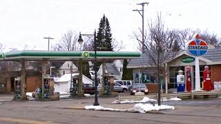 Standard Oil | Wikipedia audio article