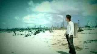 Mieng Doi La Con Dao Hai Luoi - Hoang Phi Khanh