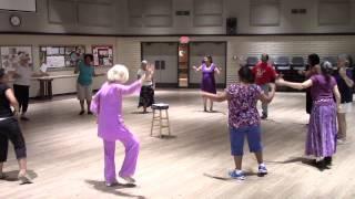 AZ Messianic Dancers Practice - DANCE WITH ME (long version) - Paul Wilbur