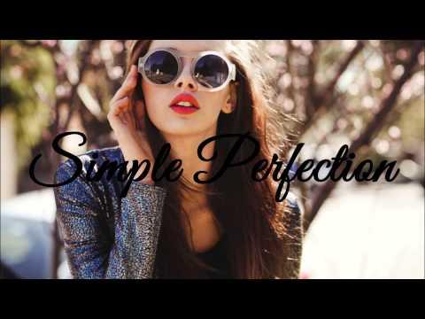 Cheap Sunglasses (ft. Matthew Koma)