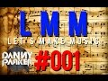 Download LMM (Let's make music) #001 - Beginning & Explaining ★ {Facecam} MP3 song and Music Video