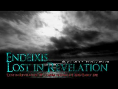 Endeixis - Lost in Revelation (Instrumental demo version) mp3