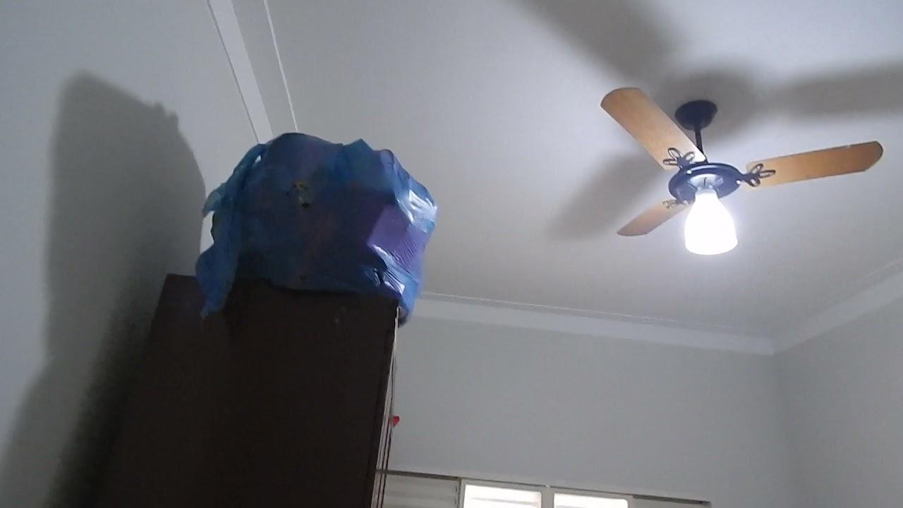 casa venda Alto Da Bela Vista do lado da casa de esquina valor das duas junto R$780.000,00 reais