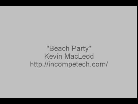 """""""Знакомство С """"Adams Beach Hotel"""" (Кипр)"""" 15.08.13 (Дневник Юрзина Артёма """"Жизнь,Как Она Есть"""")"""