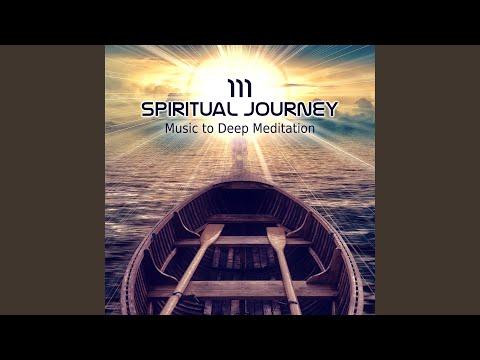 Path To Enlightenment - Spiritual Healing Music Universe | Shazam