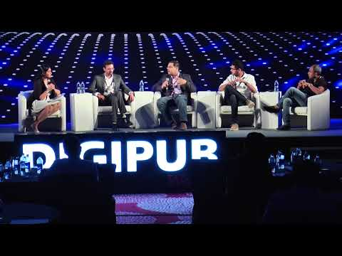 Panel / Video advertising: can it deliver on its promise?
