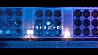 Смотреть клип The Paper Kites - Renegade