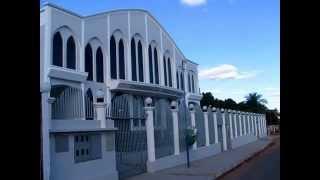 CANTOR GILSON CANTA LINDOS  HINOS  DA  IGREJA  CCB  1-6-34-36-190-193-357-364-368-398-407-411