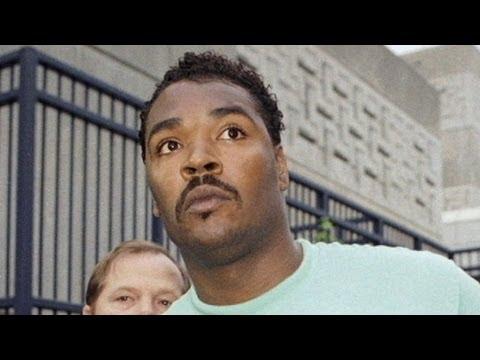 Rodney King Dead: Man