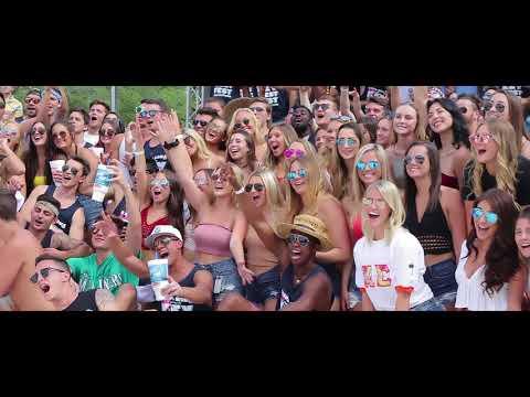 UCF Kappa Sigma's Key West Fest 2018 feat. Kill the Noise