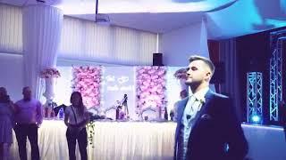 Je t'aime Weddingdance Hochzeitstanz