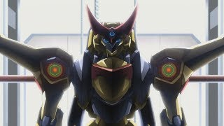Video Top 10 Best MECHA Anime List download MP3, 3GP, MP4, WEBM, AVI, FLV Juli 2018