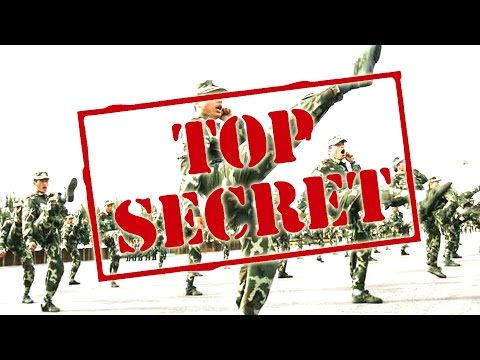 China's Secret War Against the US   China Uncensored