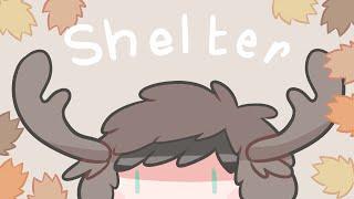 Phanimation - Shelter