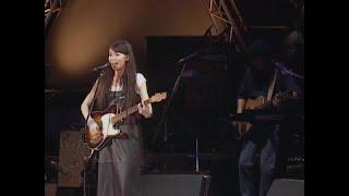 竹内まりや「souvenir the movie 〜MARIYA TAKEUCHI Theater Live〜 (Special Edition)」