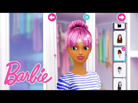 Barbie Fashion Closet Applications Sur Google Play