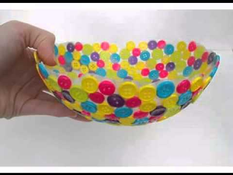 arts and crafts ideas for girls diy creative craft project ideas 7452
