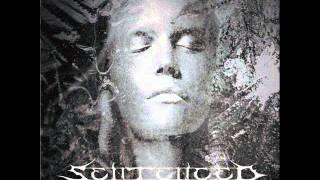 Sentenced - Mourn