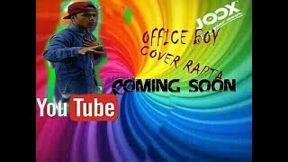 Young Lex   Office Boy   Official Video Clip   YouTube COVER GURUN