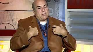 Философия денег   Интервью с Джо Витале   Часть2