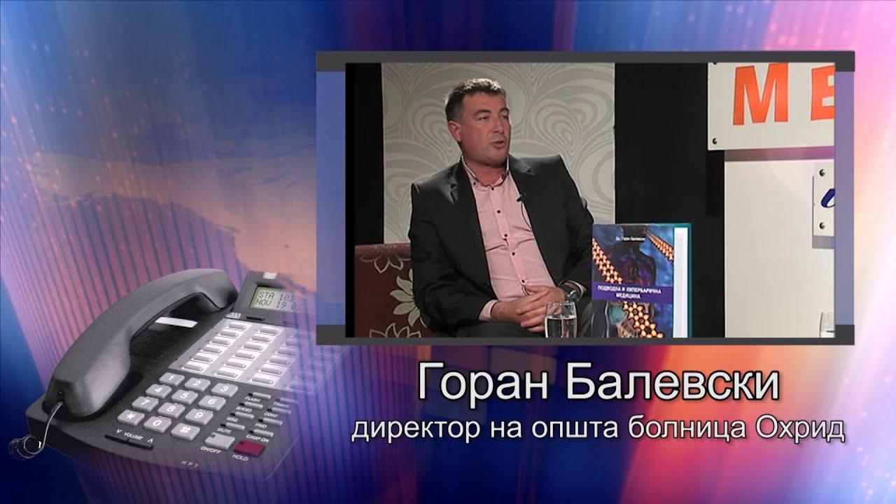 ТВМ Дневник 1.04.2020