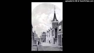 Willem Breuker Kollektief - Waddenzee Suite