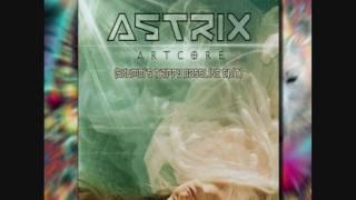 Astrix - Artcore (Skumbi