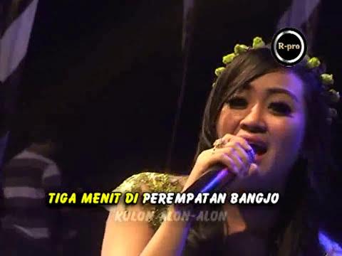 Desy Thalita - Mak Plengeh [OFFICIAL]