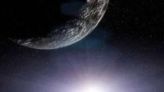 Luca Aniston - Weltraum (Original) Arteria Music Label