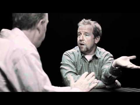 Christian Scholarship in the Secular Academy - Videos - The Gospel Coalition.mp4