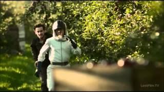 Helix-Лучшие музыкальные моменты из сериала Спираль!!!