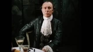"""""""Моцарт и Сальери"""" Гений и злодейство - две вещи несовместные..."""