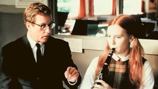 """Profesor Holland"" (Mr Holland's Opus) 1995 Trailer VO"