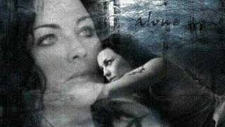 Evanescence - Like You