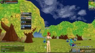 Asda Global Gameplay First Look - MMOs.com