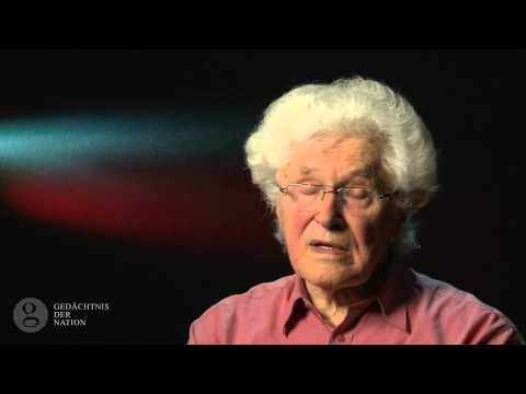 Klaus Riemer: Wahrheit über den Holocaust
