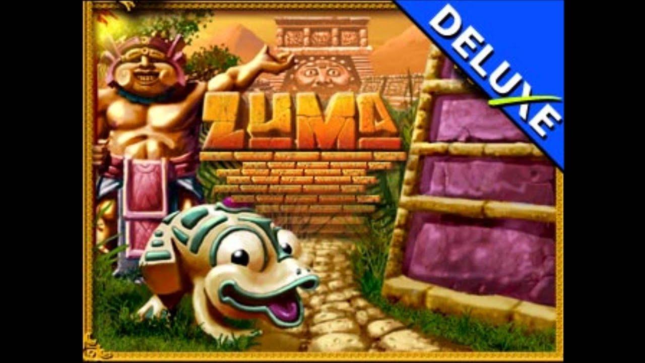 Deluxe Games.Com